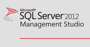 【教程】Java连接SQL Server数据库