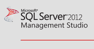 SQL Server 2012—新建数据库与表的建立插入