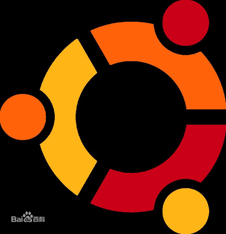 解决win10下安装ubuntu后不能访问windows磁盘