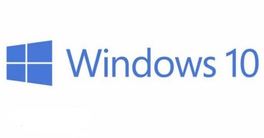 Windows系统常见命令提示符