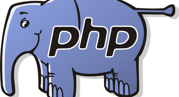 使用PHP连接SQL Server2012的方法